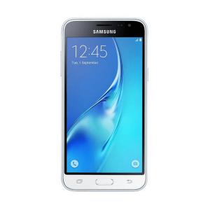 Samsung Mr Gadget