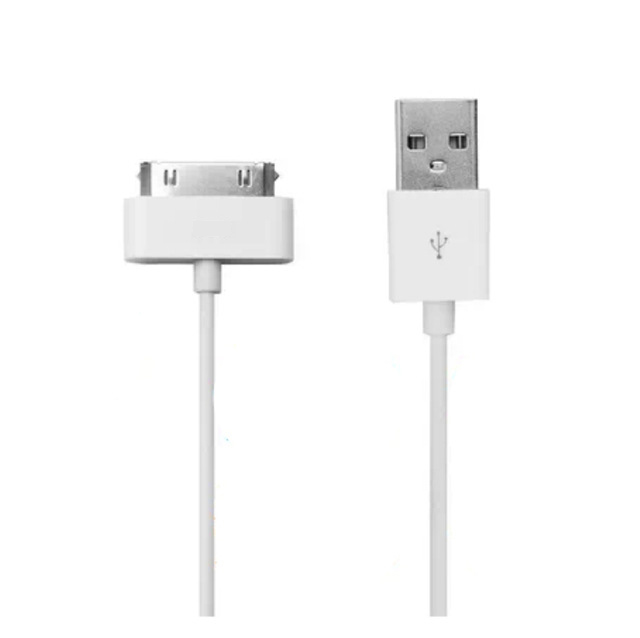 Iphone 4s Usb Cable Mr Gadget